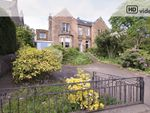 Thumbnail for sale in St Johns Road, Corstorphine, Edinburgh