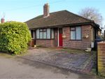 Thumbnail for sale in Broad Oak Road, Canterbury