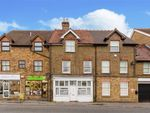 Thumbnail for sale in High Street, Iver, Buckinghamshire