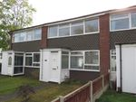 Thumbnail to rent in Sidney Avenue, Stafford