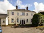 Thumbnail to rent in Pulborough Road, Storrington