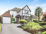 Thumbnail for sale in Esher, Surrey