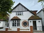 Thumbnail for sale in Brookside Road, Golders Green, London