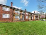 Thumbnail for sale in Croftleigh Avenue, Purley