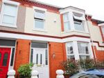 Thumbnail for sale in Courtland Road, Mossley Hill, Liverpool