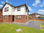 Thumbnail for sale in Link Road, Canvey Island