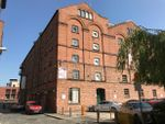 Thumbnail to rent in The Steam Mill, Steam Mill Street, Chester