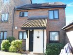 Thumbnail for sale in Braybourne Drive, Isleworth