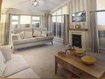 Thumbnail to rent in Park Villas, Park Villas Drive, Pontefract