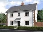 """Thumbnail to rent in """"Downshire"""" at Monument Road, Chalgrove, Oxford"""