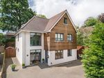 Thumbnail for sale in Ashenground Close, Haywards Heath