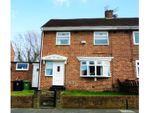 Thumbnail to rent in Townsend Road, Sunderland