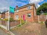 Thumbnail to rent in Alfred Street, Northwich