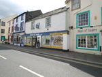 Thumbnail for sale in 87A Main Street, Keswick, Cumbria