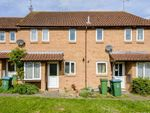 Thumbnail for sale in Foster Close, Aylesbury