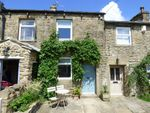 Thumbnail for sale in High Fold, Lothersdale, Keighley