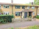 Thumbnail for sale in Extended, Attractive Rear Garden, Separate Utility