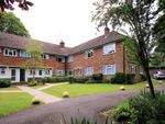 Thumbnail for sale in Shaftesbury Road, Woking, Surrey