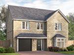 """Thumbnail to rent in """"The Norbury"""" at Manston Lane, Crossgates"""