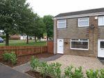 Thumbnail to rent in Filton Close, Cramlington