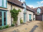 Thumbnail for sale in Shirley Close, West Lulworth, Wareham