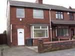 Thumbnail to rent in Cale Lane, Aspull