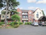 Thumbnail to rent in Pendene Court, Wolverhampton