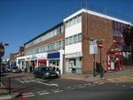 Thumbnail to rent in 1st Floor Middle. 58-70 Edgware Way Edgware, Edgware