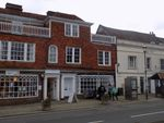 Thumbnail to rent in High Street, Battle
