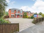 Thumbnail for sale in Sarisbury Green, Southampton, Hampshire