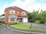 Thumbnail for sale in St. Annes Close, Staveley, Chesterfield, Derbyshire