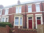 Property history Welbeck Road, Walker, Newcastle Upon Tyne NE6