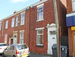 Thumbnail to rent in Holman Street, Preston, Lancashire