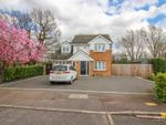 Thumbnail for sale in Burley Hill, Newhall, Harlow