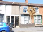 Thumbnail to rent in Pinfold Street, New Bilton, Rugby, Warwickshire