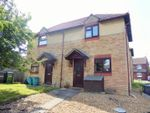 Thumbnail for sale in Lime Tree Close, Yaxley, Peterborough