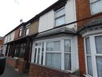 Thumbnail for sale in Newland Road, Small Heath, Birmingham