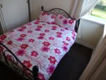 Thumbnail 1 bedroom property to rent in The Lindens, Compton, Wolverhampton