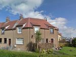 Thumbnail to rent in Bruce Street, Clackmannan