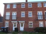 Thumbnail to rent in Chipmunk Chase, Hatfield