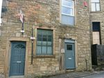 Thumbnail to rent in Flat 1 Griffin Works, Clement Street, Accrington