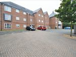 Thumbnail to rent in Prothero Close, Aylesbury, Buckinghamshire