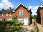 Thumbnail for sale in Audley Road, Birmingham