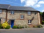 Thumbnail for sale in Strodes Lane, Dorchester, Dorset