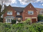 Thumbnail for sale in Martlet Close, Wootton, Northampton