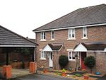Thumbnail to rent in Hall Drive, Church Crookham, Fleet