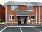 Thumbnail to rent in Langley Road, Poole