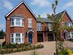 Thumbnail for sale in Gordons Close, Stapleford, Cambridge