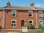 Thumbnail to rent in Cranleigh Gardens, Bridgwater
