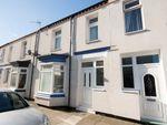 Thumbnail to rent in St. Pauls Street, Stockton-On-Tees